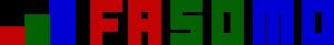 FASOMO LOGO als PNG