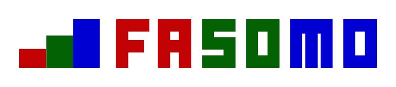 FASOMO – Solutions for Success