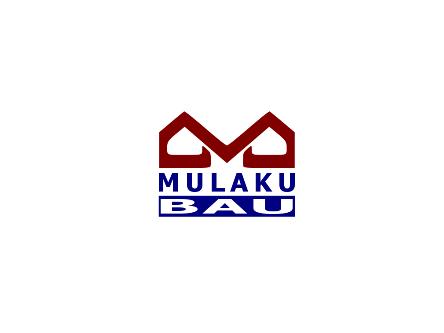 Die FASOMO Werbeagentur, Webdesign und Internetagentur aus Holzgerlingen bei Böblingen Logo für Baukunden Mulaku Bau
